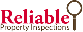 Relieable Property Inspections
